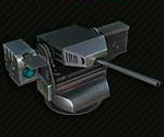 Vindicator Active Sensor Auto Turret.png
