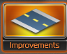 File:Improvement.png