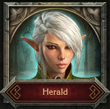 Herald.png