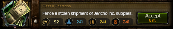 File:Class 2 - Fence a stolen shipment of Jericho Inc. supplies.png