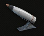 M457 Extended Range Shell.png