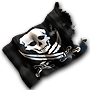 Jolly Roger relic.png
