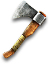 Wood Axe.png