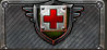 File:Field Hospital tab Si.png