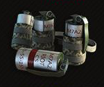 M7A2 - Sniffer Tear Gas.png