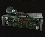 Command Air Support Radio.png