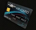 Jericho Inc. VIP Card.png