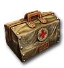 Surgeon's Bag.png