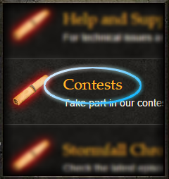 SF Contests.png