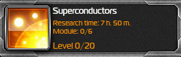 Superconductors.png
