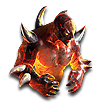 Lesser Ifrit.png
