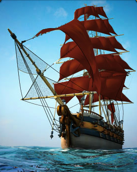 File:Pardoned Ship of the Line.png