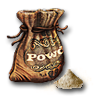 Juju Powder.png