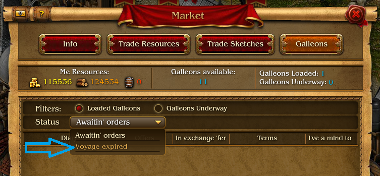 Missing Galleon 2.png