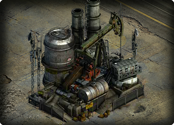 File:Oil Derrick.png