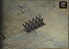 File:Obstacle 1-SI.png