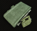 M-181-APM Claymore.png