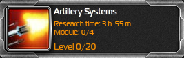 Artillery Systems.png