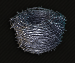 Wire Barbed - Roll.png