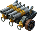 File:Cannon Level 3.png