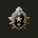 File:Rank57 b.png