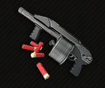 ARMSEL Striker Drum Gun.png