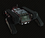 Track Deploy - Mini.png
