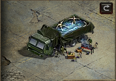 File:MWR Mobile Pool-SI.png