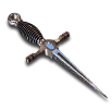 Sword of the Great Houses.png