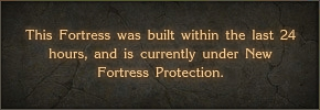 LeagueFortress Protection.png