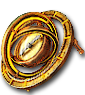 Astrolabe.png