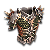 Dragonscale Armor.png