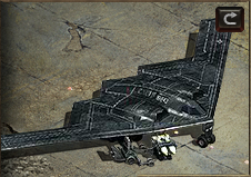 File:G-2 Bomber-SI.png