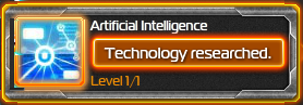 Artificial Intelligence.png