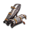 Maronian Gauntlets.png