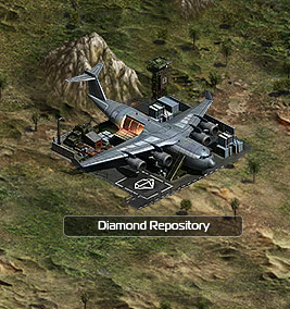 Diamond Repository SI.png
