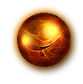 File:Amber Flame.png