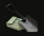 Entrenching Tool.png