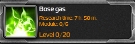File:Bose gas.png