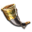 Horn of Veyon's Shield.png