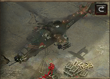 File:Santa's Chopper-SI.png
