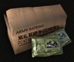 MRE-6 Individual Meal.png