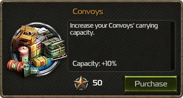 File:SI Convoy Expansion-IP.png