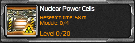 Nuclear Power Cells.png