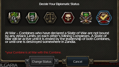 State of War SI.png