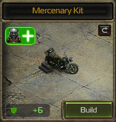 File:Buy a merc3.PNG