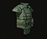 Body Armor Upper.png