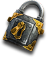 File:Quartermaster's Lock.png