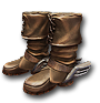 Bucket-Top Boots.png