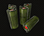 GP1 Smoke Grenade Yellow.png